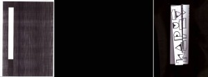 cabinet of kaput