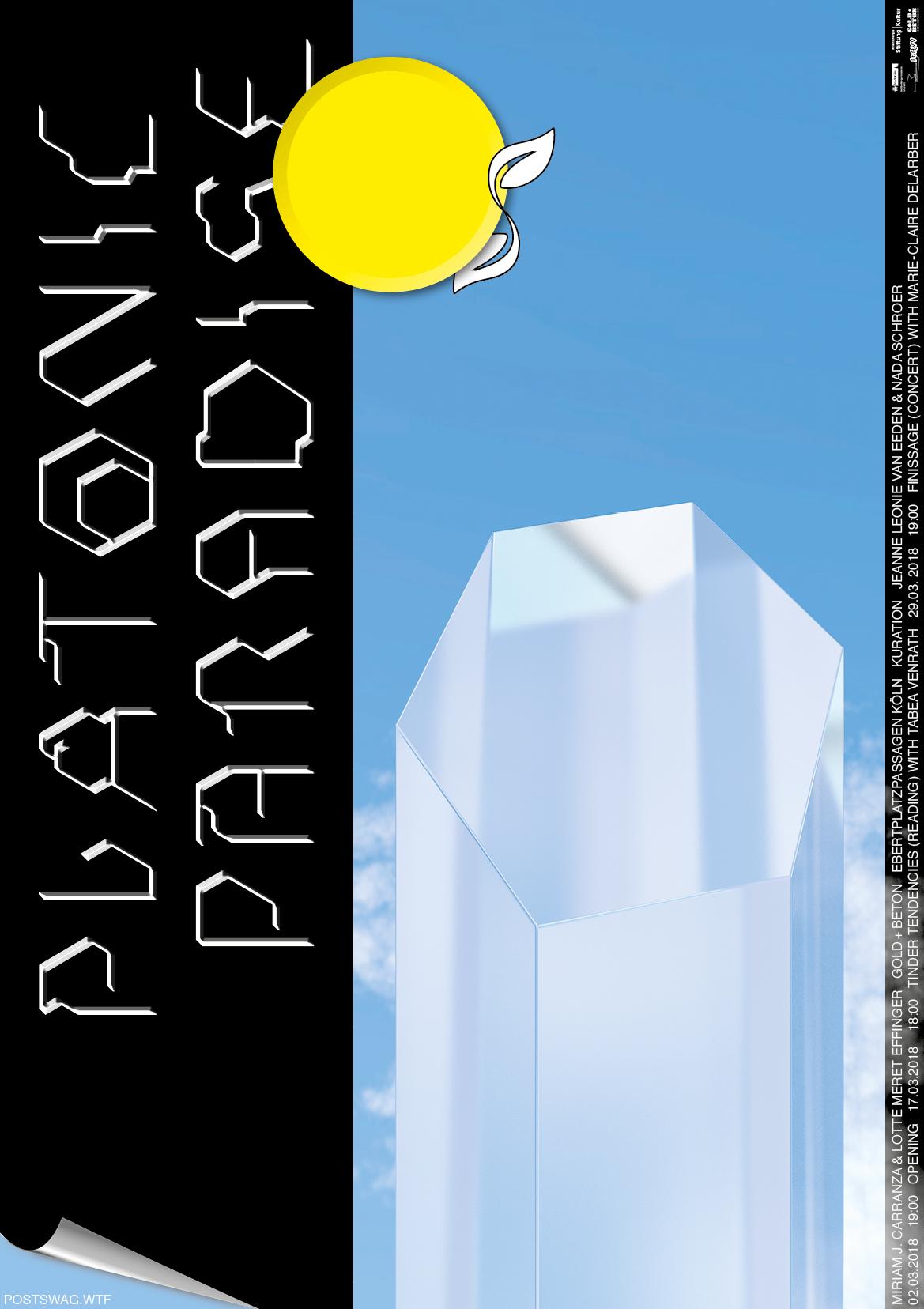 platonic_paradise_plakat_FACEBOOK