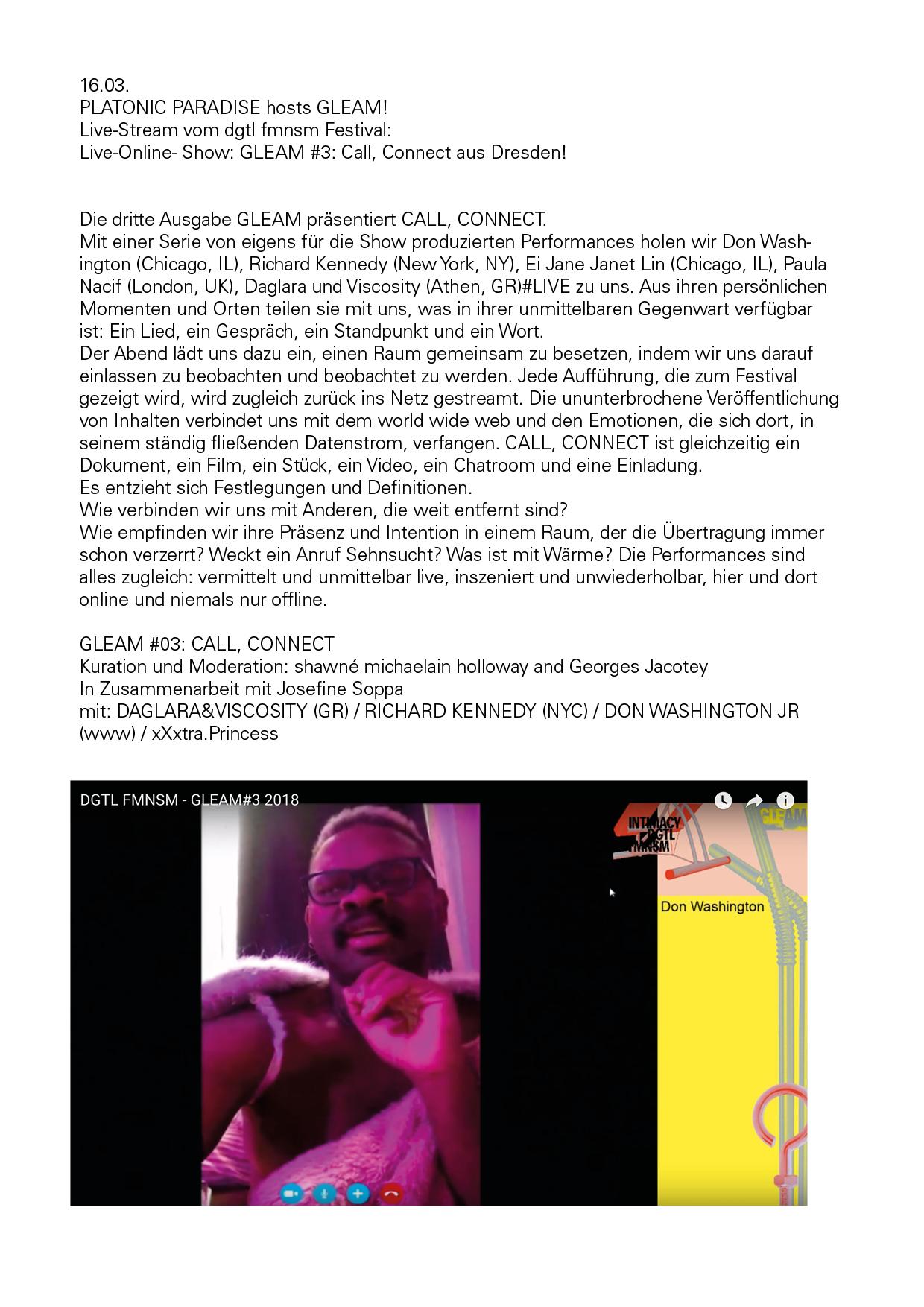 g+b 2018 rückblick copy3