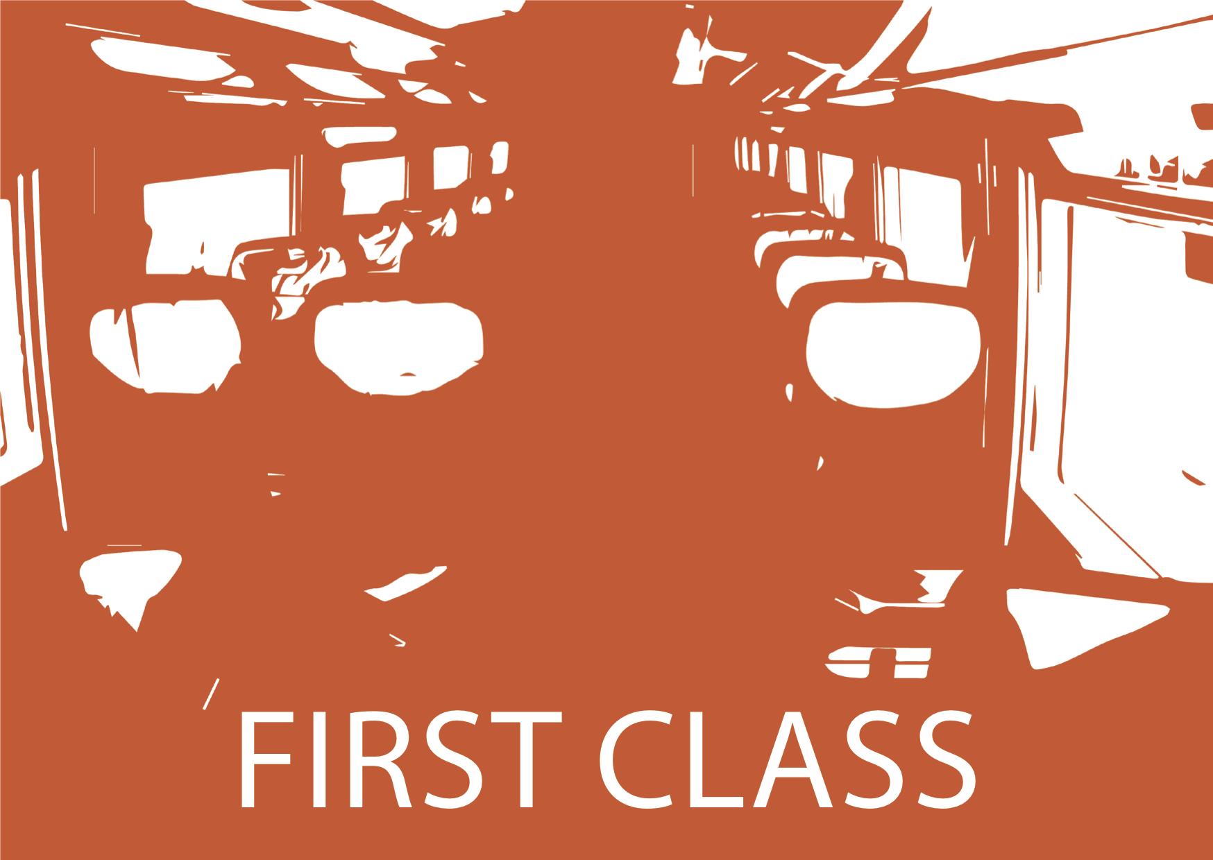 Flyer First Class Neu(1)